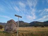 26181 Sliding Horse Lane - Photo 32