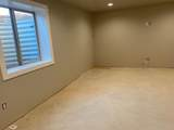 132 Hill Road - Photo 42