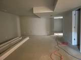132 Hill Road - Photo 44