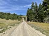 Nhn Bear Canyon Road - Photo 6