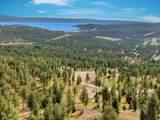 Nhn Bear Canyon Road - Photo 7