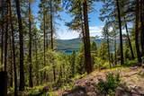 50 Eagle Creek Trail - Photo 19