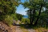 50 Eagle Creek Trail - Photo 20