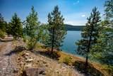50 Eagle Creek Trail - Photo 21
