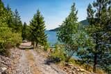 50 Eagle Creek Trail - Photo 22