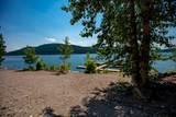 50 Eagle Creek Trail - Photo 25