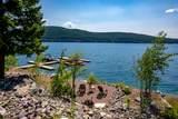 50 Eagle Creek Trail - Photo 30