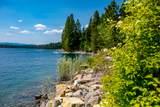 50 Eagle Creek Trail - Photo 31