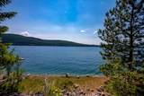 50 Eagle Creek Trail - Photo 32