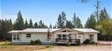 20708 Big Lodge Road - Photo 1