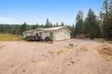 20708 Big Lodge Road - Photo 32