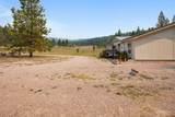 20708 Big Lodge Road - Photo 33