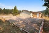 20708 Big Lodge Road - Photo 34