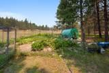 20708 Big Lodge Road - Photo 38