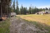 20708 Big Lodge Road - Photo 40