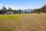 20708 Big Lodge Road - Photo 42