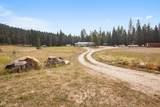 20708 Big Lodge Road - Photo 45