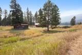 20708 Big Lodge Road - Photo 47