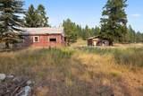 20708 Big Lodge Road - Photo 48