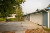 311 Old Corvallis Road - Photo 20