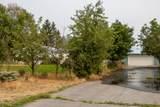311 Old Corvallis Road - Photo 28