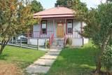508 Preston Avenue - Photo 1