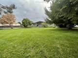21 Trails End Drive - Photo 10