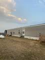 134 Little Dry Road - Photo 19