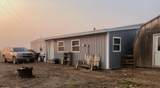 134 Little Dry Road - Photo 20