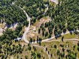 344 Copper Road - Photo 1