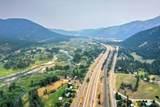 10400 Us Highway 10 - Photo 46