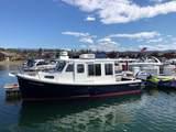D 36 Eagle Bend Yacht Harbor - Photo 1