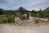 77 Alta Meadow Trail - Photo 71