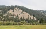 77 Alta Meadow Trail - Photo 72