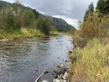 77 Alta Meadow Trail - Photo 73