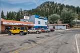 20 Mullan Road - Photo 1