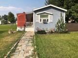 4737 Chandler Street - Photo 1