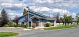 4405 Montana Avenue - Photo 1