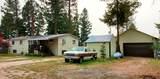 649 Spruce Drive - Photo 1