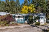 309 Bierney Creek Road - Photo 1