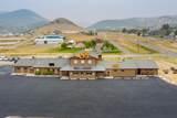 4 Mt Hwy 518 - Photo 4