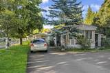 543 Conrad Drive - Photo 1