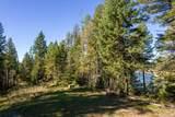 1370 Echo Lake Road - Photo 22