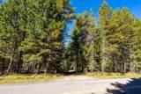 1370 Echo Lake Road - Photo 24