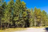 1370 Echo Lake Road - Photo 25