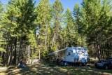 1370 Echo Lake Road - Photo 3