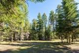 1370 Echo Lake Road - Photo 31