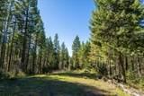 1370 Echo Lake Road - Photo 32