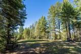 1370 Echo Lake Road - Photo 33