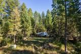 1370 Echo Lake Road - Photo 6